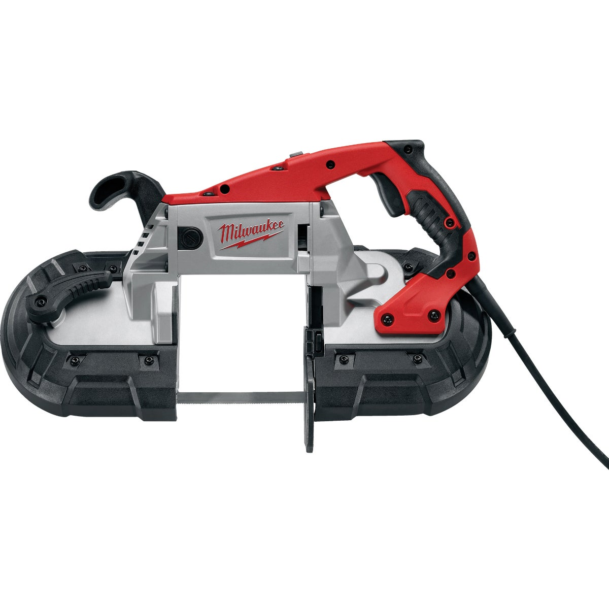 DEEP CUT BAND SAW - 6238-21 by Milwaukee Elec Tool