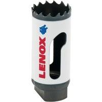 Lenox Speed Slot Hole Saw, 1771954