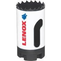 Lenox Speed Slot Hole Saw, 1771960