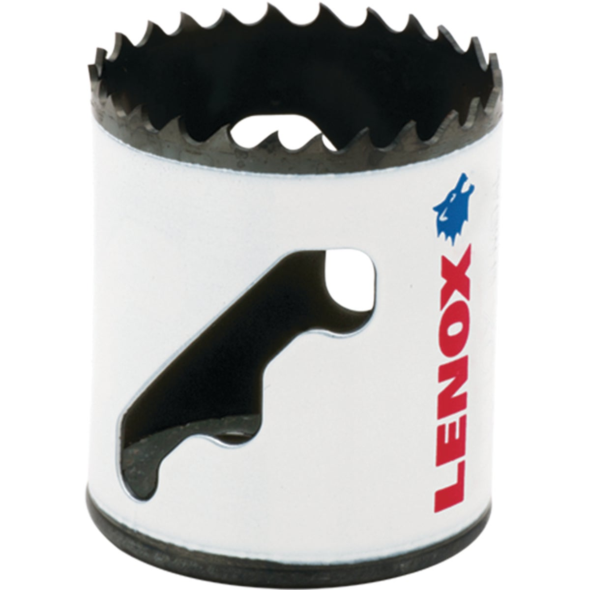 "1-3/4"" HOLE SAW - 1771967 by Lenox"