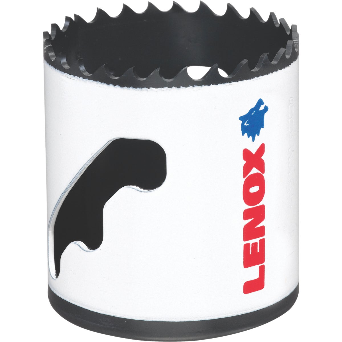 "1-7/8"" HOLE SAW - 1771968 by Lenox"