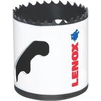 Lenox 1-7/8