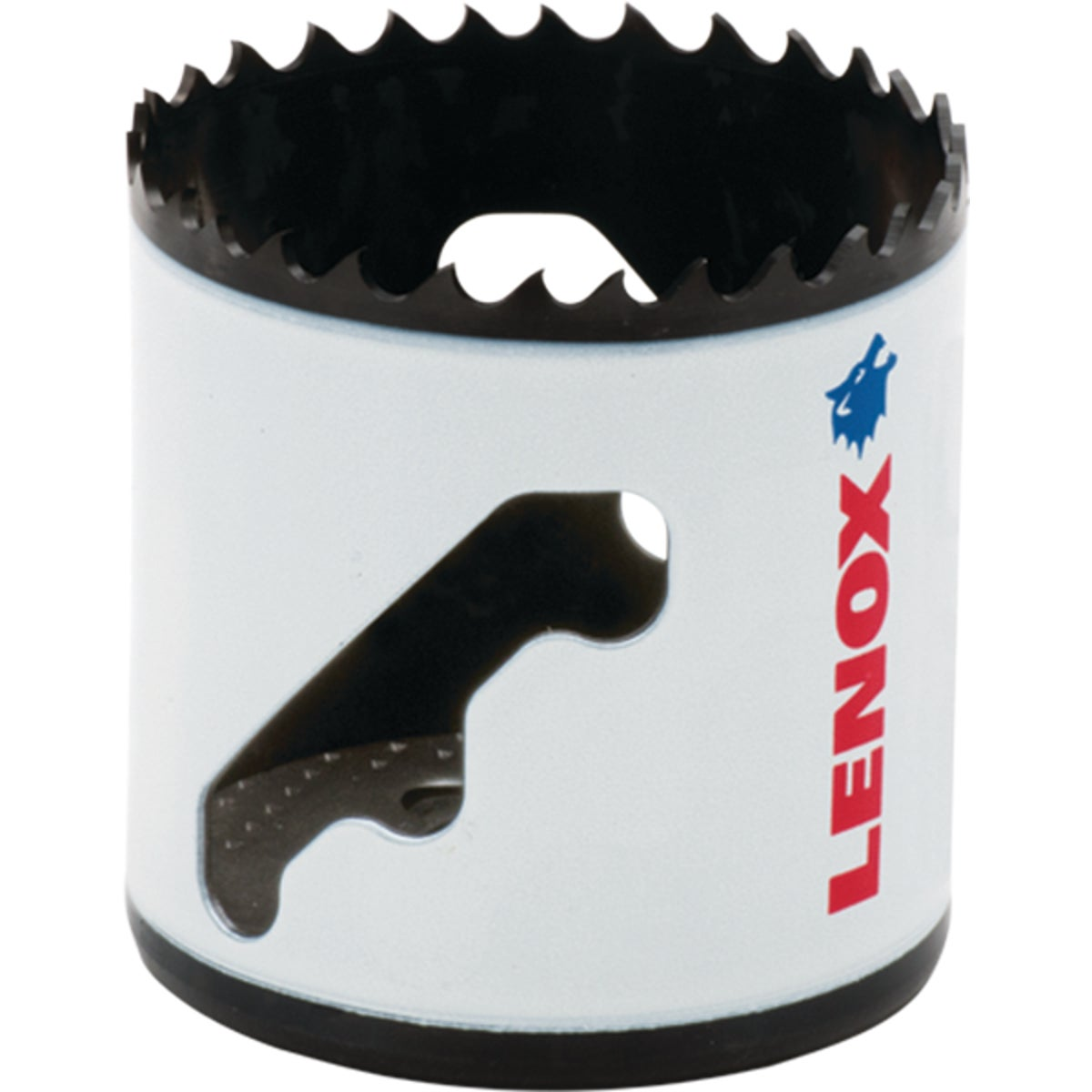 "2"" HOLE SAW - 1771970 by Lenox"