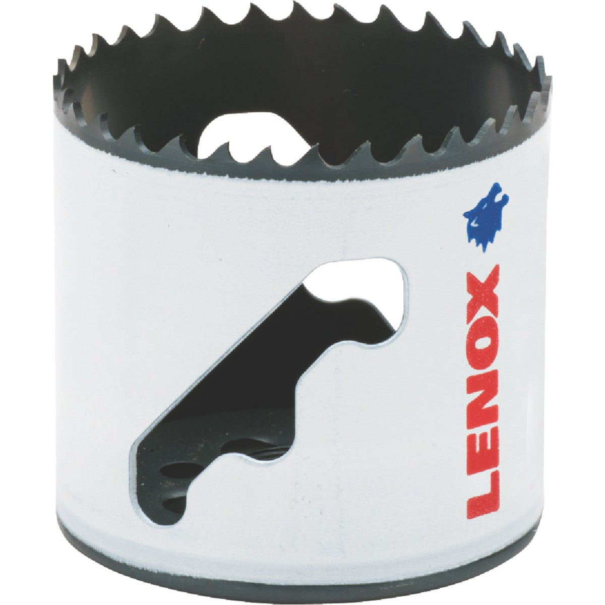 "2-1/8"" HOLE SAW - 1772003 by Lenox"