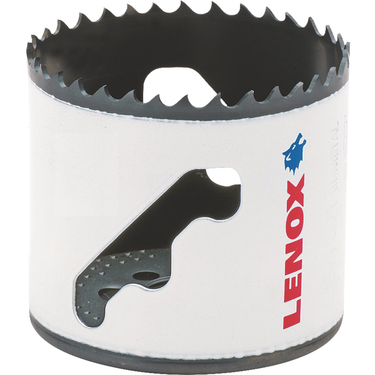 "2-1/4"" HOLE SAW - 1771983 by Lenox"