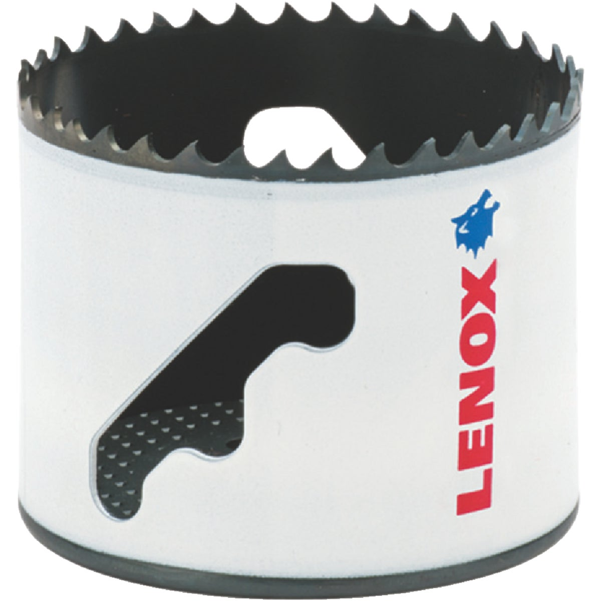 "2-1/2"" HOLE SAW - 1771987 by Lenox"