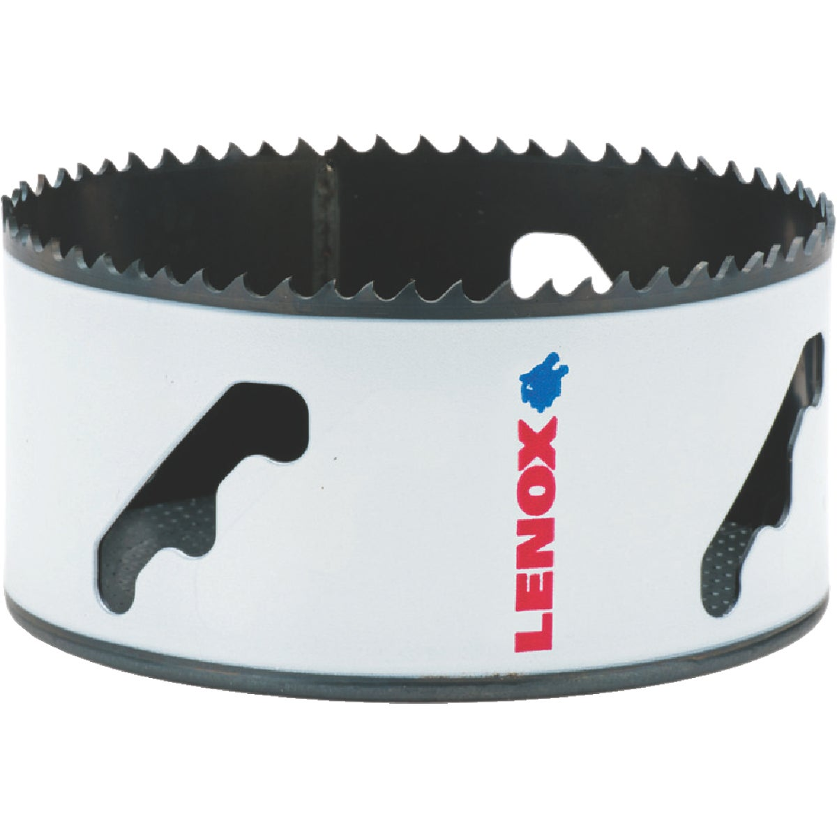 "4-1/8"" HOLE SAW - 1772018 by Lenox"