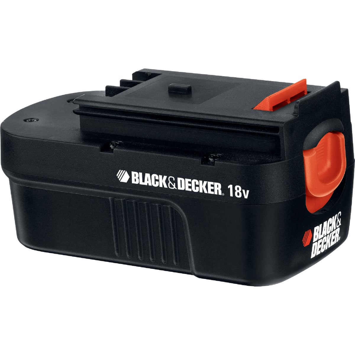 18V BATTERY PACK - HPB18 by Black & Decker