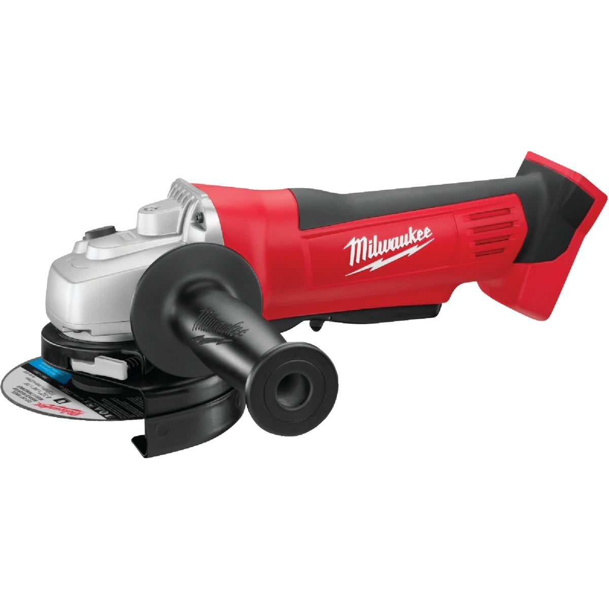 Cordless Power Tools - Misc