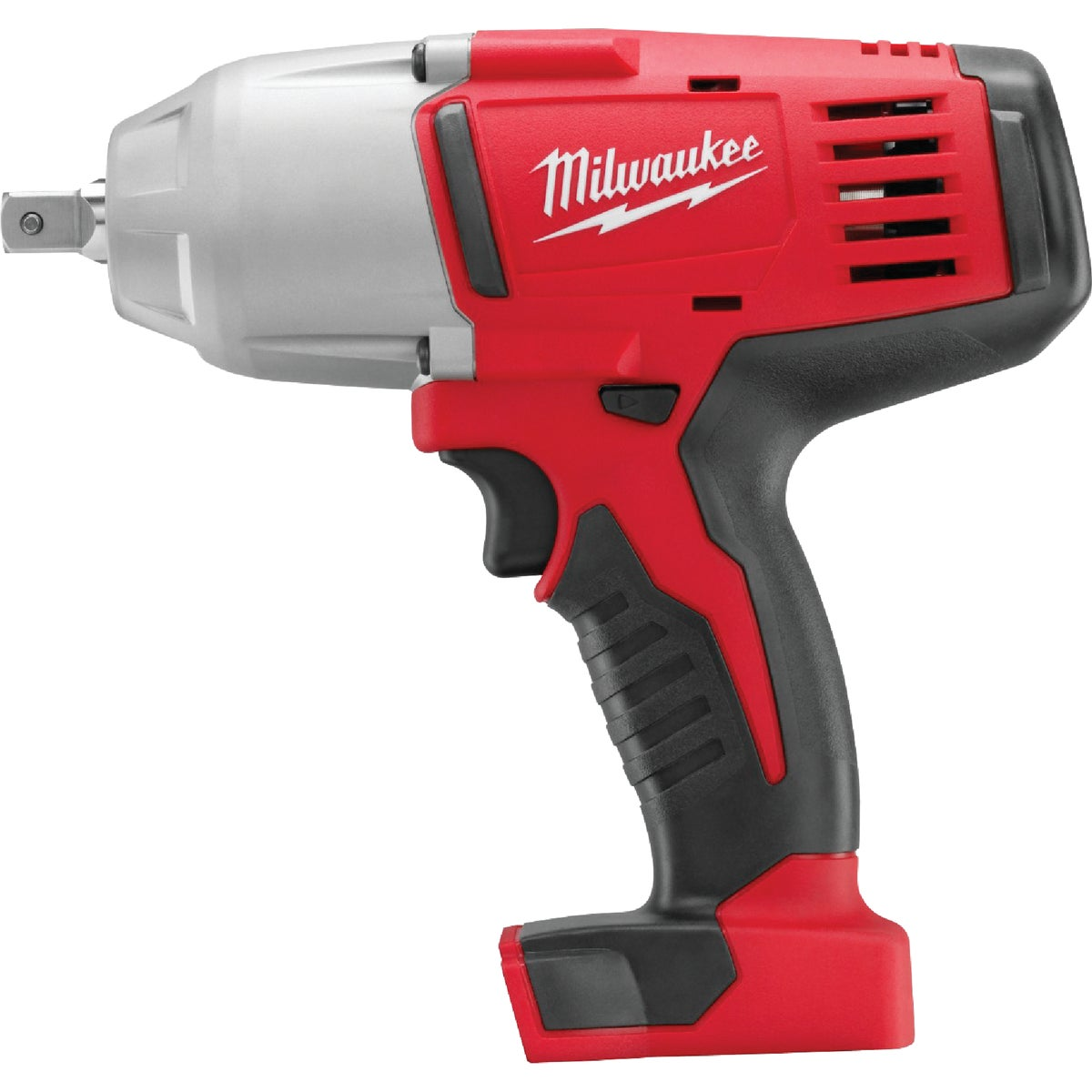 "M18 1/2"" IMPACT WRENCH"