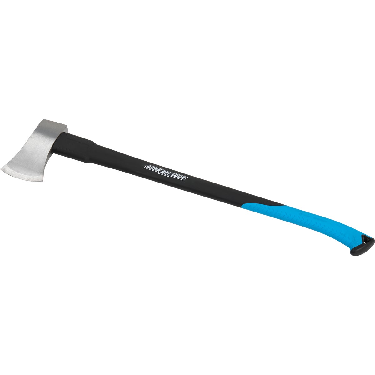 CHANNELLOCK 3-1/2LB AXE - 361021 by Channellock®