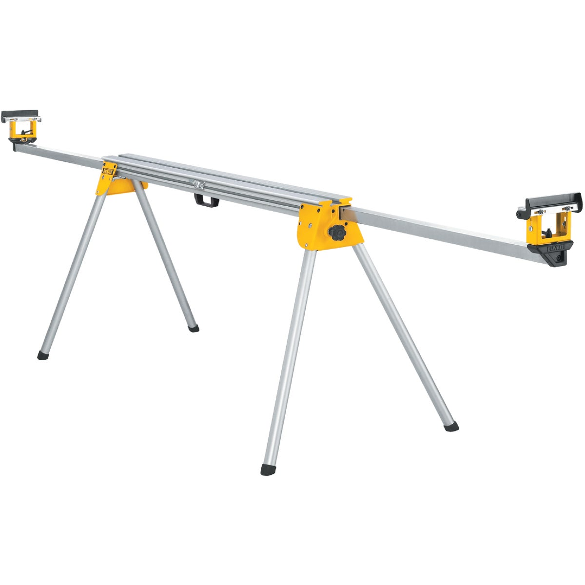 MITER SAW STAND - DWX723 by DeWalt