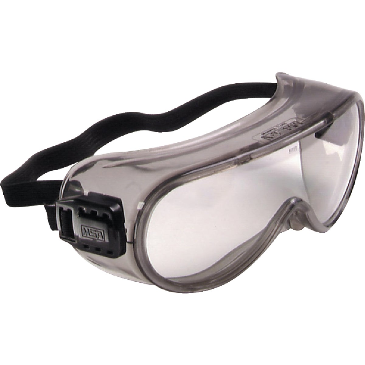 PRO SAFETY GOGGLES - 817698 by Msa Safety