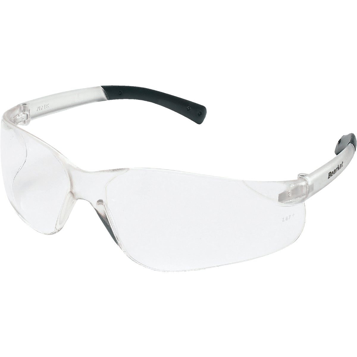 2X MAG SAFETY GLASSES