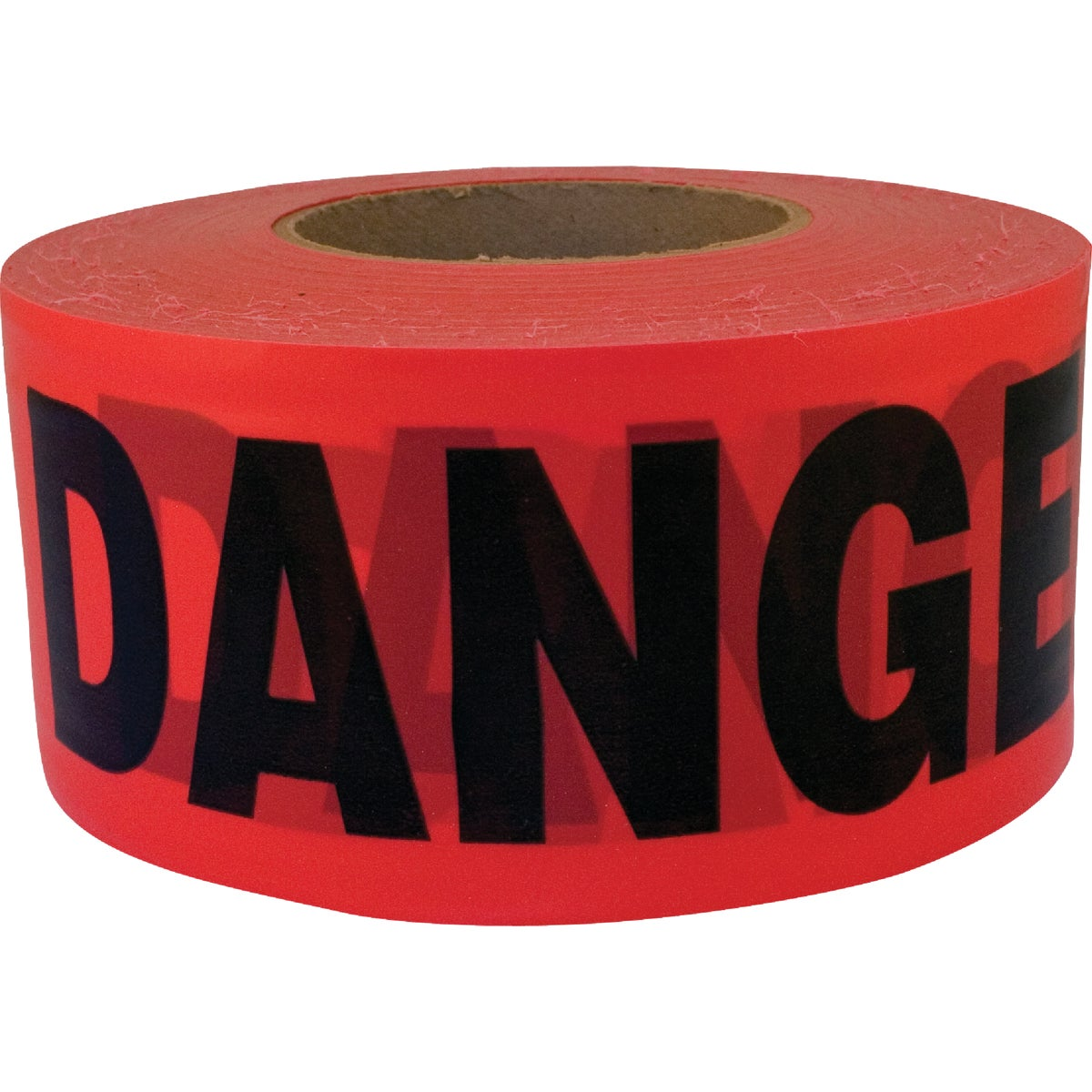 LEAD ABATMT WARNING TAPE