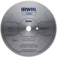 Irwin 7-1/4