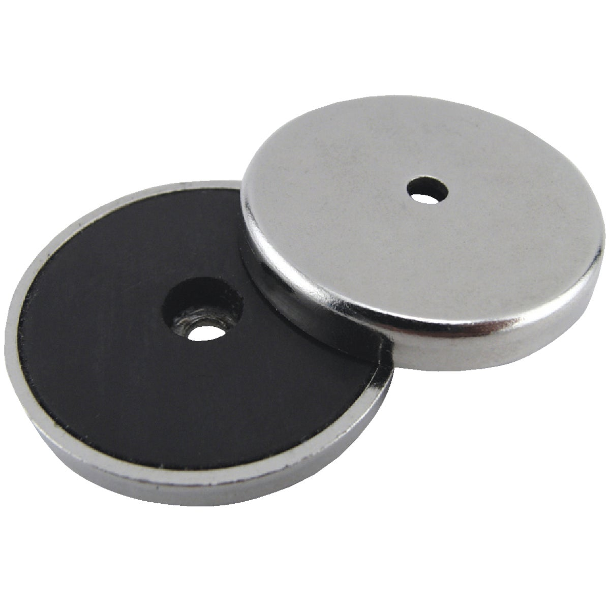 "1-3/16"" MAGNETIC BASE - 07515 by Master Magnetics"