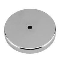 Master Magnetics 1-3/8