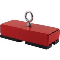 Master Magnetics 150LB RETRIEVING MAGNET 7542