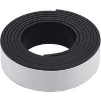 Master Magnetics 1/2X30 MAGNETIC TAPE 7011