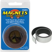 Master Magnetics 1X30 MAGNETIC TAPE 7053
