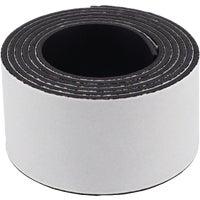 Master Magnetics 1X30 MAGNETIC TAPE 7053