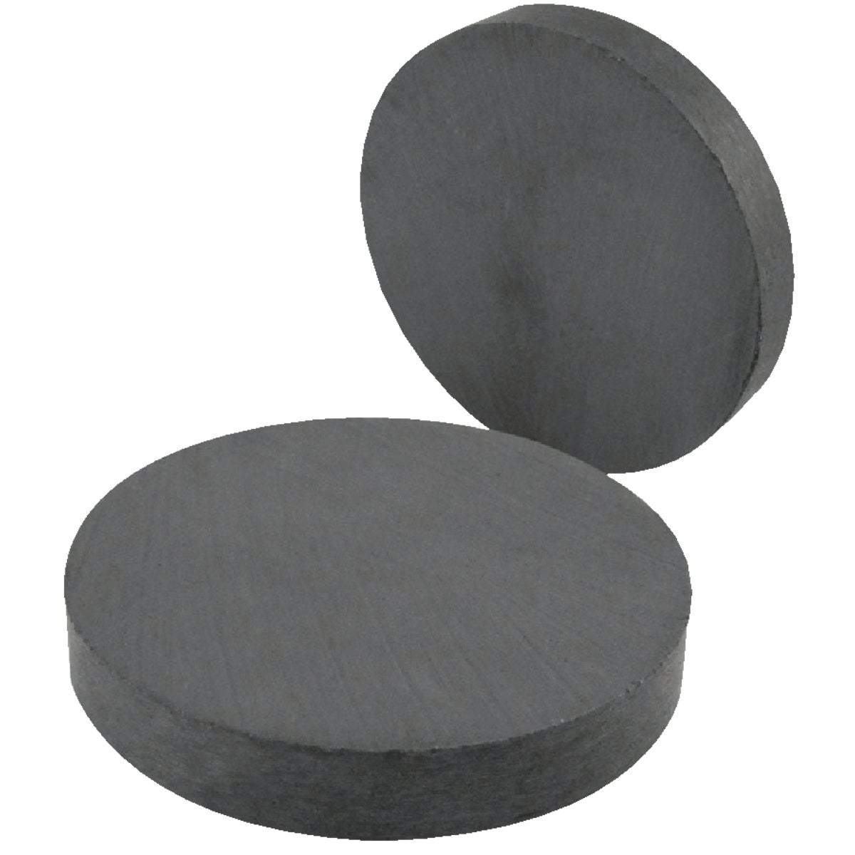 6PC CERAMIC DISC MAGNET