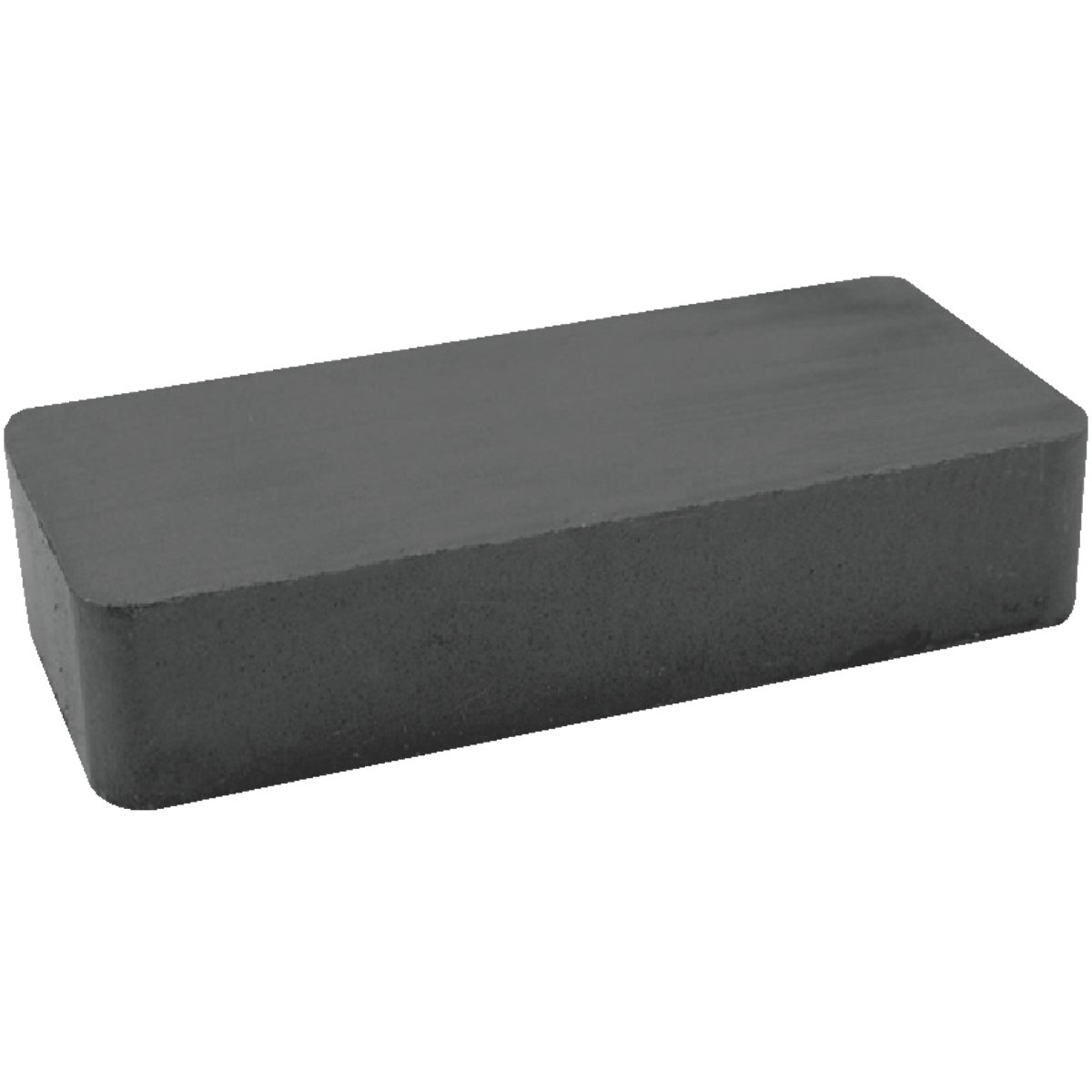 CERAMIC MAGNETIC BLOCK - 07044 by Master Magnetics