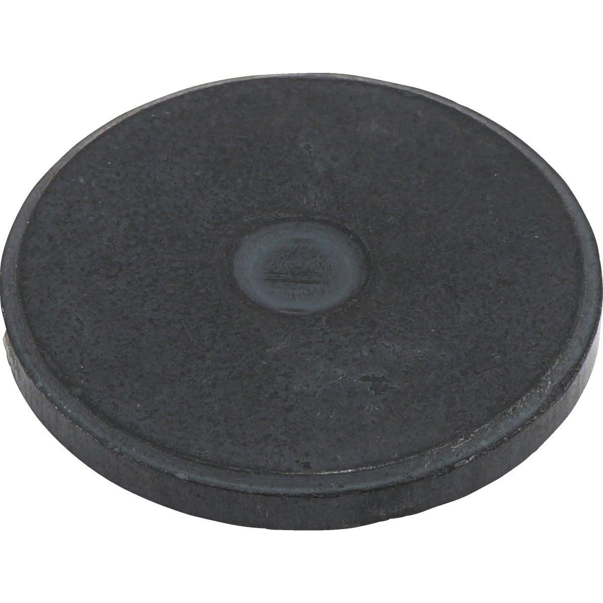 """1-1/2"""" Ceramic Magnet Disc"""