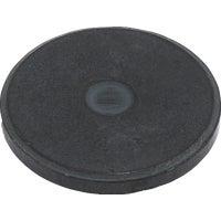 2Pc Ceramic Disc Magnet