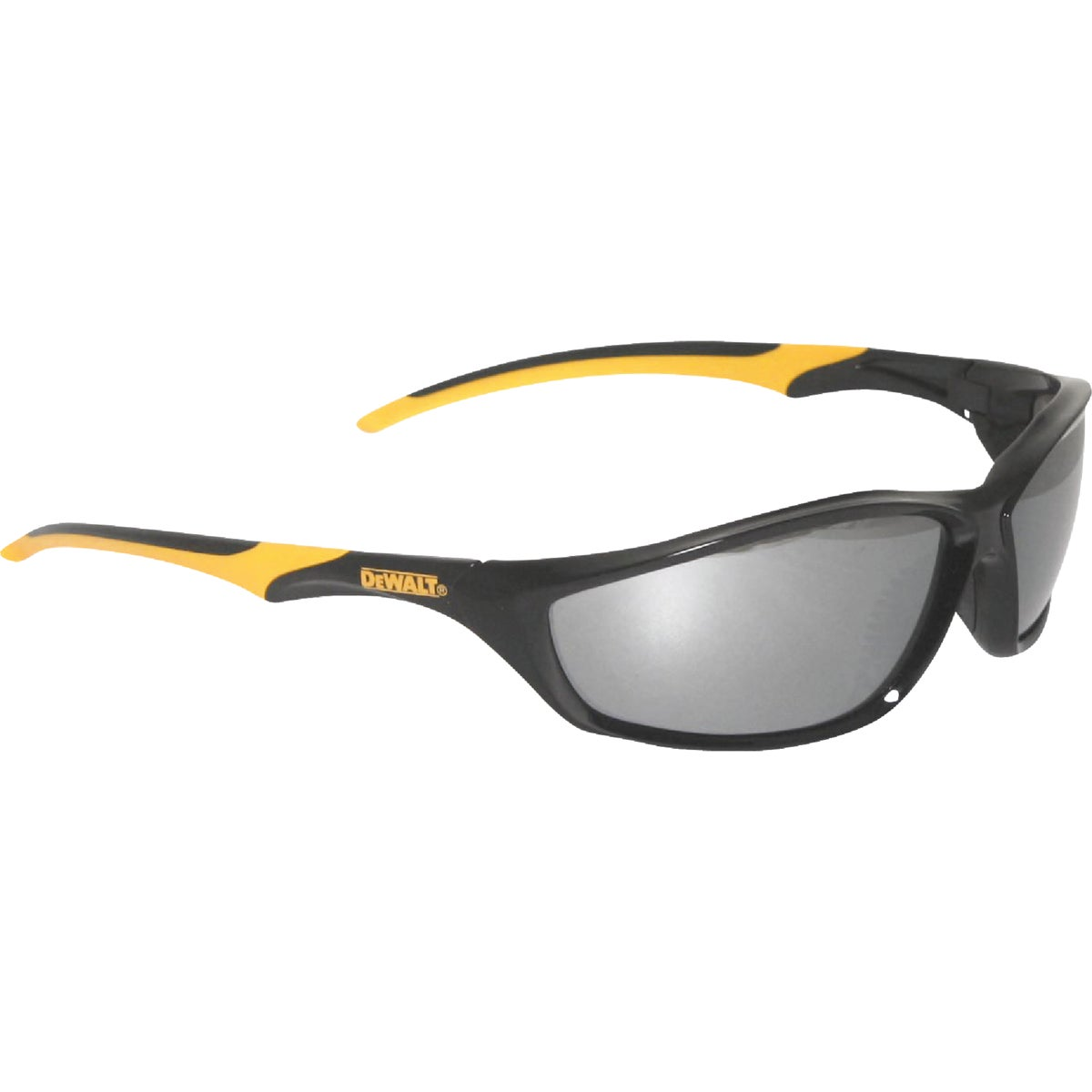 ROUTER SAFETY GLASSES - DPG96-6C by Radians