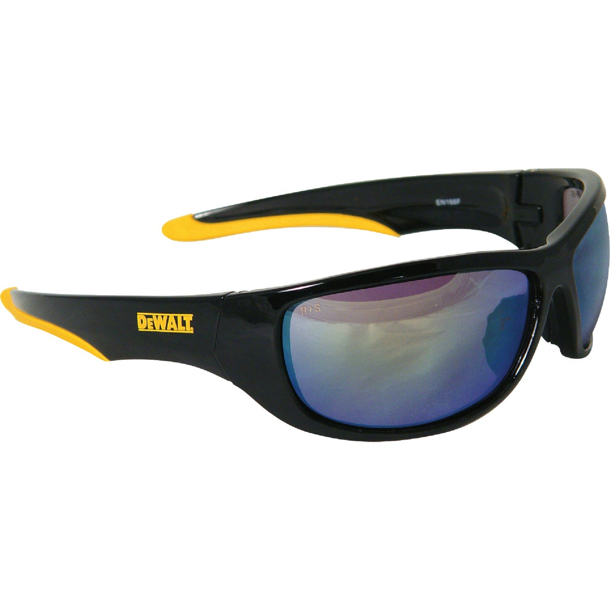 DOMINATOR SAFETY GLASSES