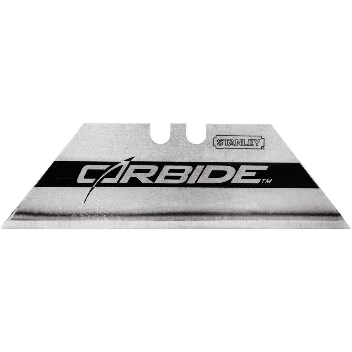 5PK CARBIDE BLADES - 11-800 by Stanley Tools