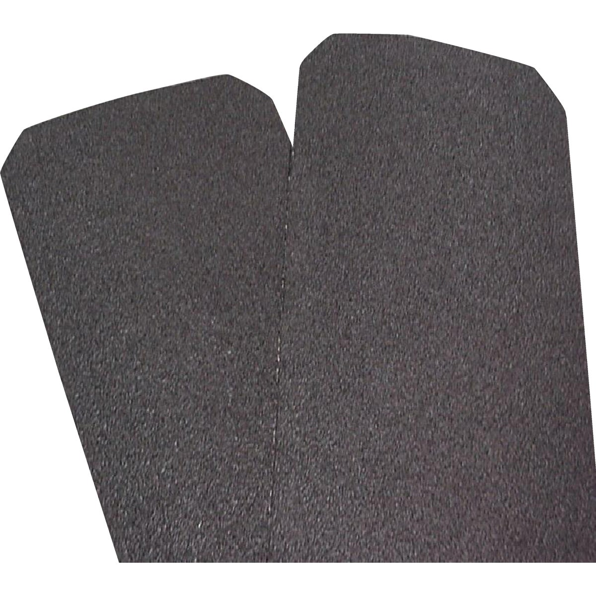 100G FLOOR SANDING SHEET - 002-830100 by Virginia Abrasives
