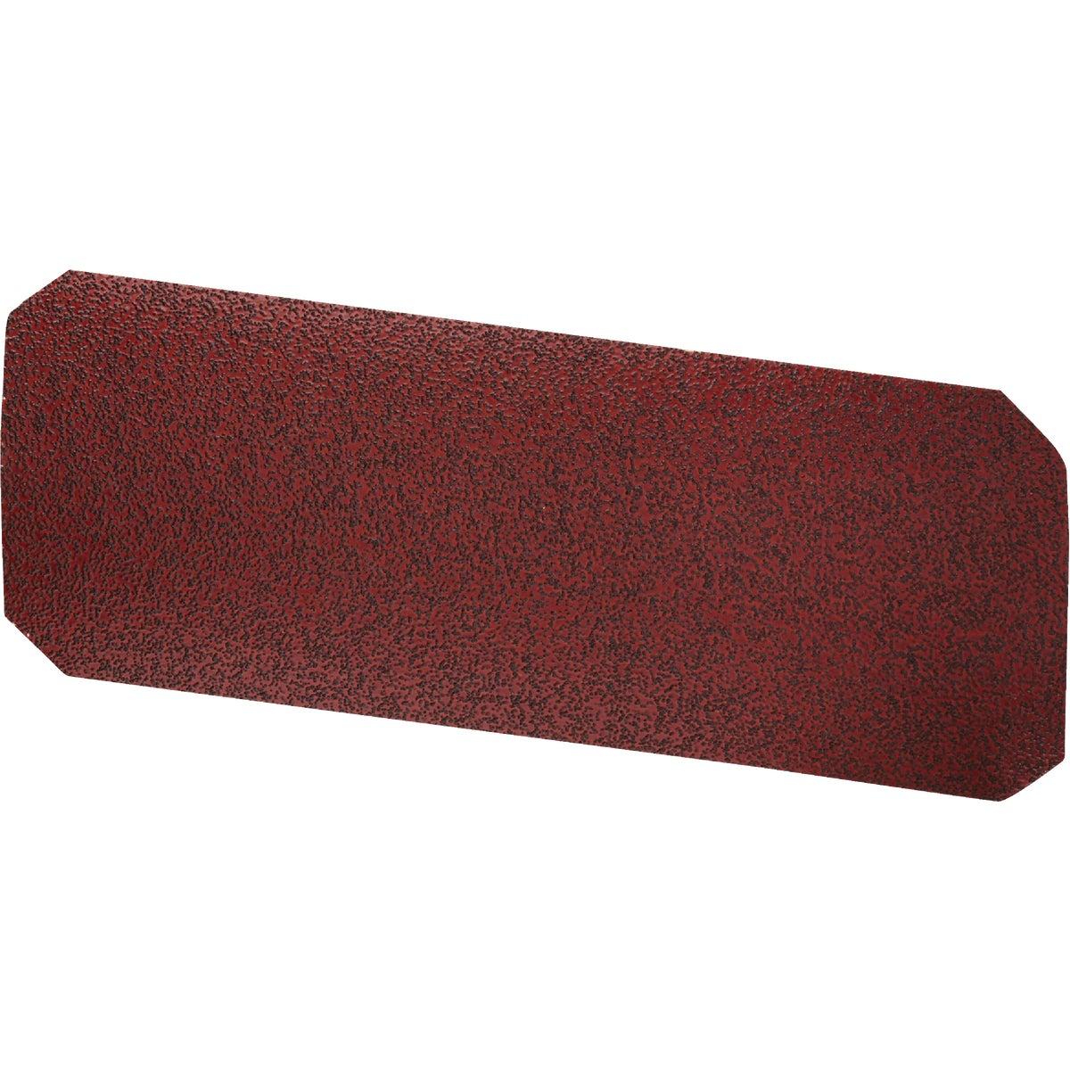 60G FLOOR SANDING SHEET