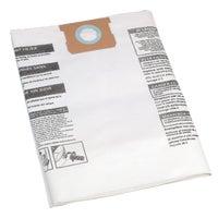 Shop-Vac<reg> LRG PAPER COLLECTION BAG 9066300