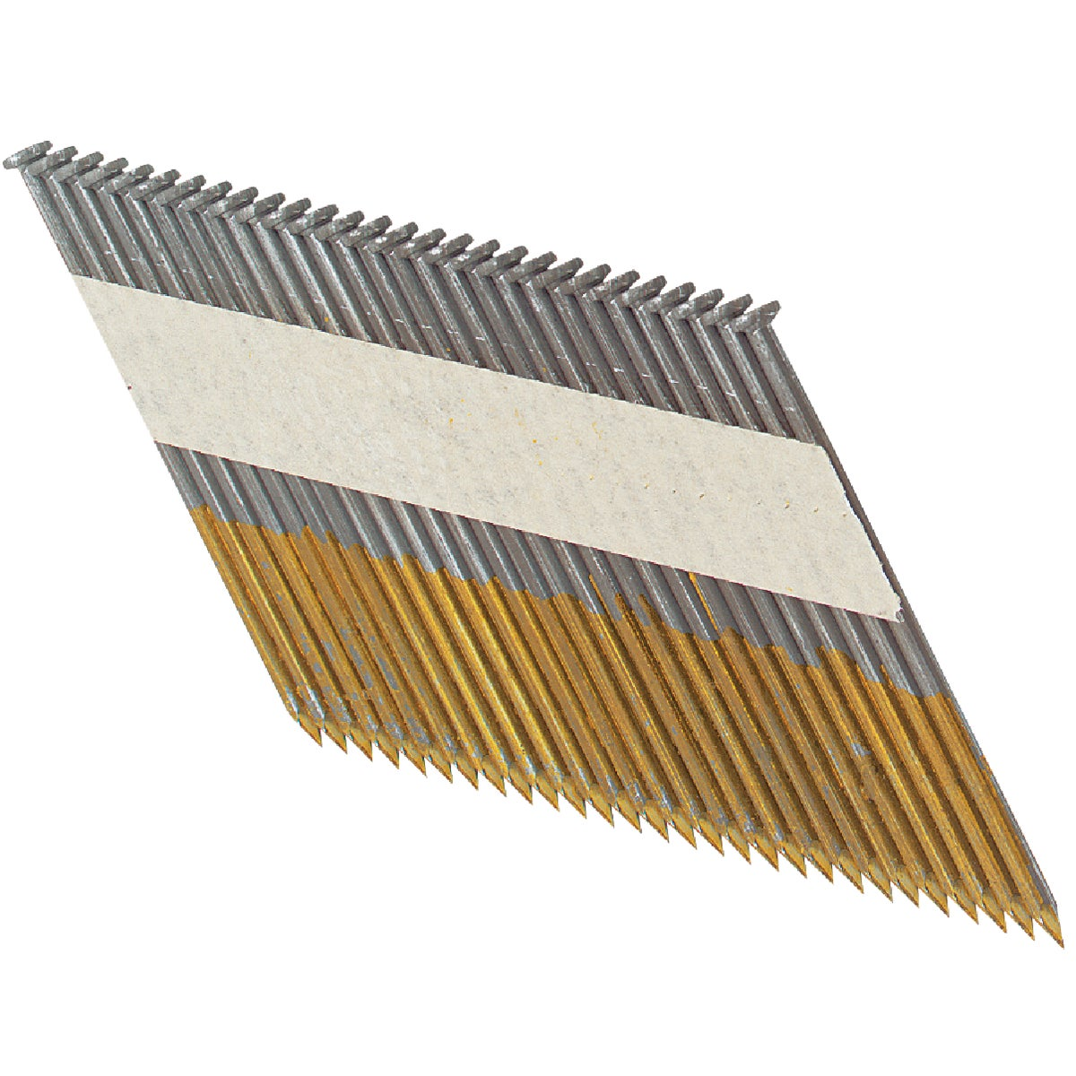 3-1/4X.131 33 PAPER NAIL - GRP12ZH1 by Prime Source Pneumat