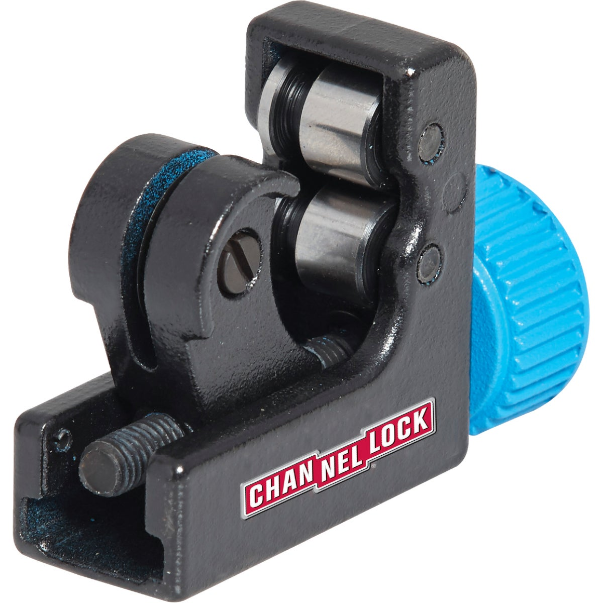 MINI TUBING CUTTER - W-4204 by Channellock Products