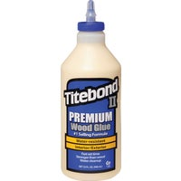 Franklin QT TITEBOND II GLUE 5005