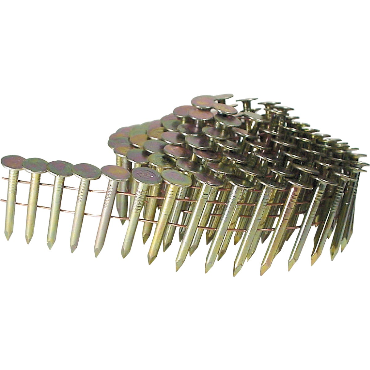 "3/4"" COIL ROOFING NAIL"