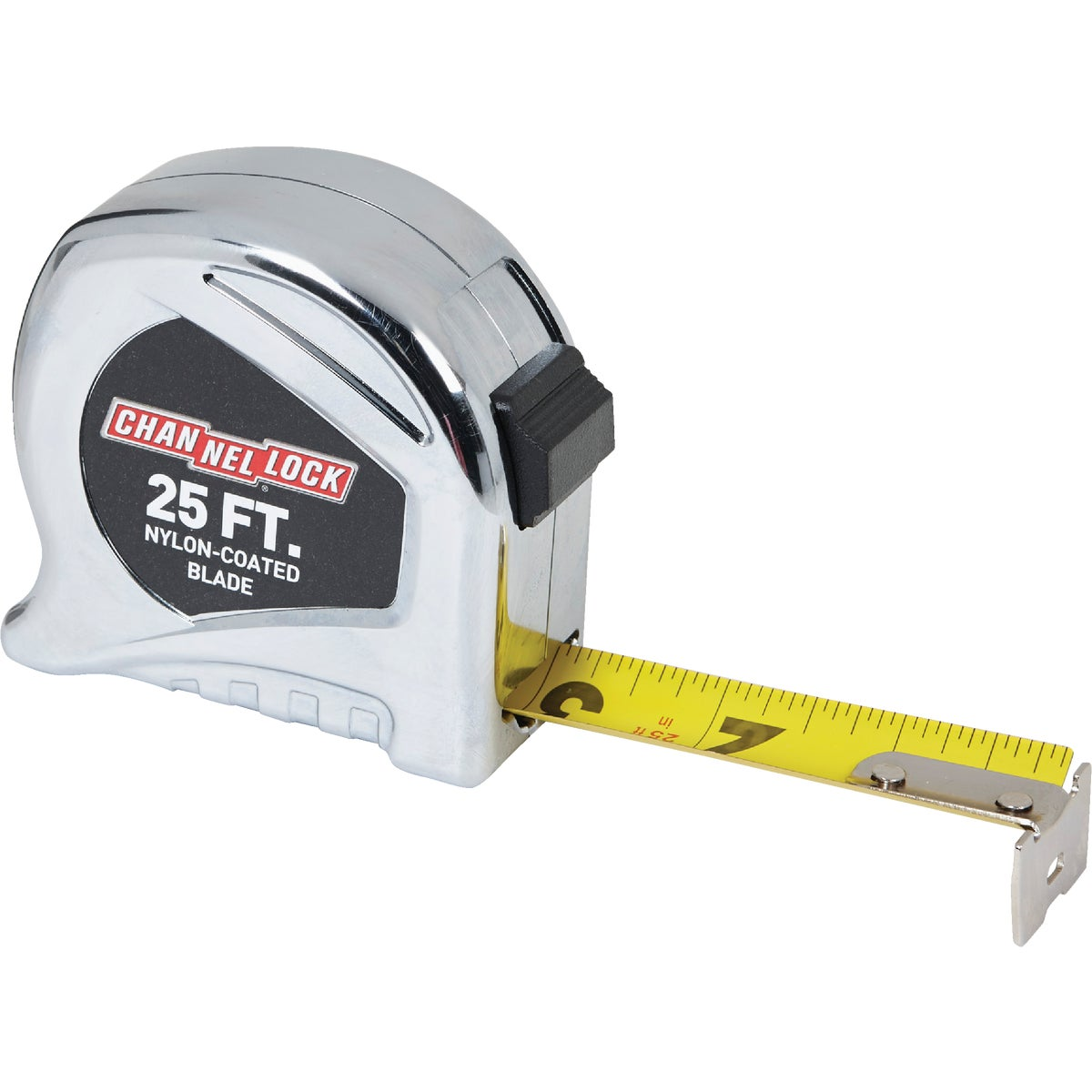 25' TAPE MEASURE - CL425 by Channellock Products