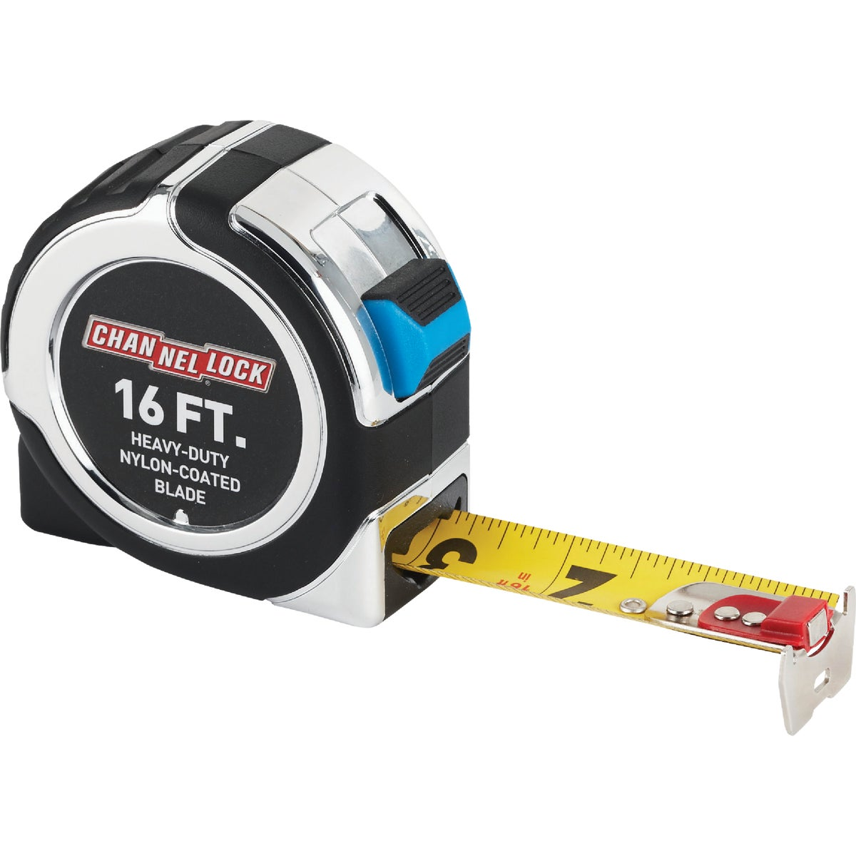 16' PRO TAPE MEASURE - CL71416 by Channellock Products