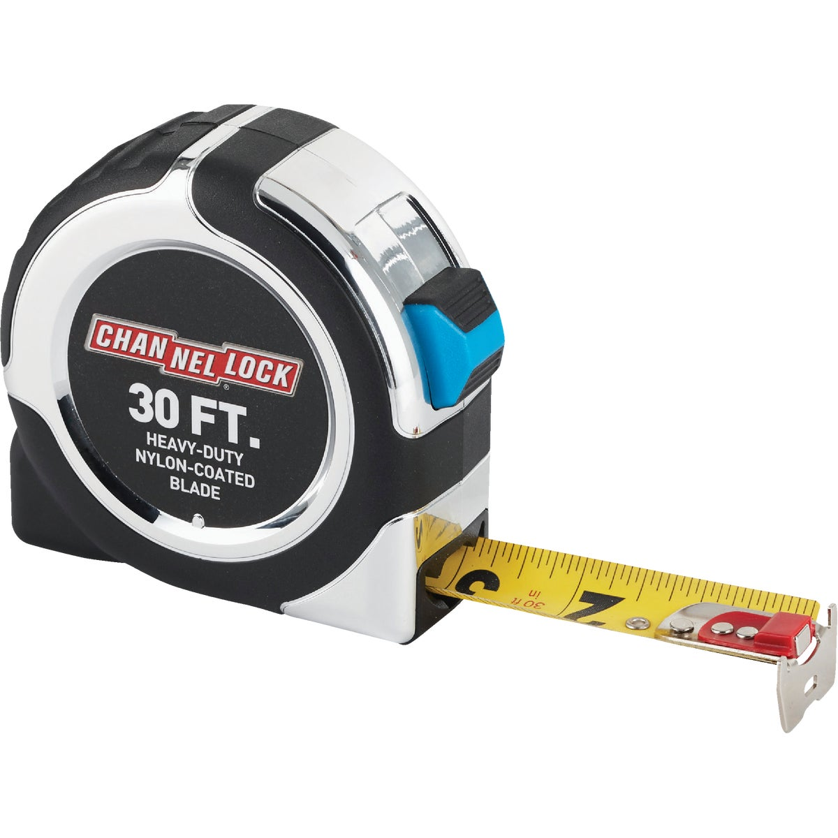 30' PRO TAPE MEASURE - CL71430 by Channellock Products