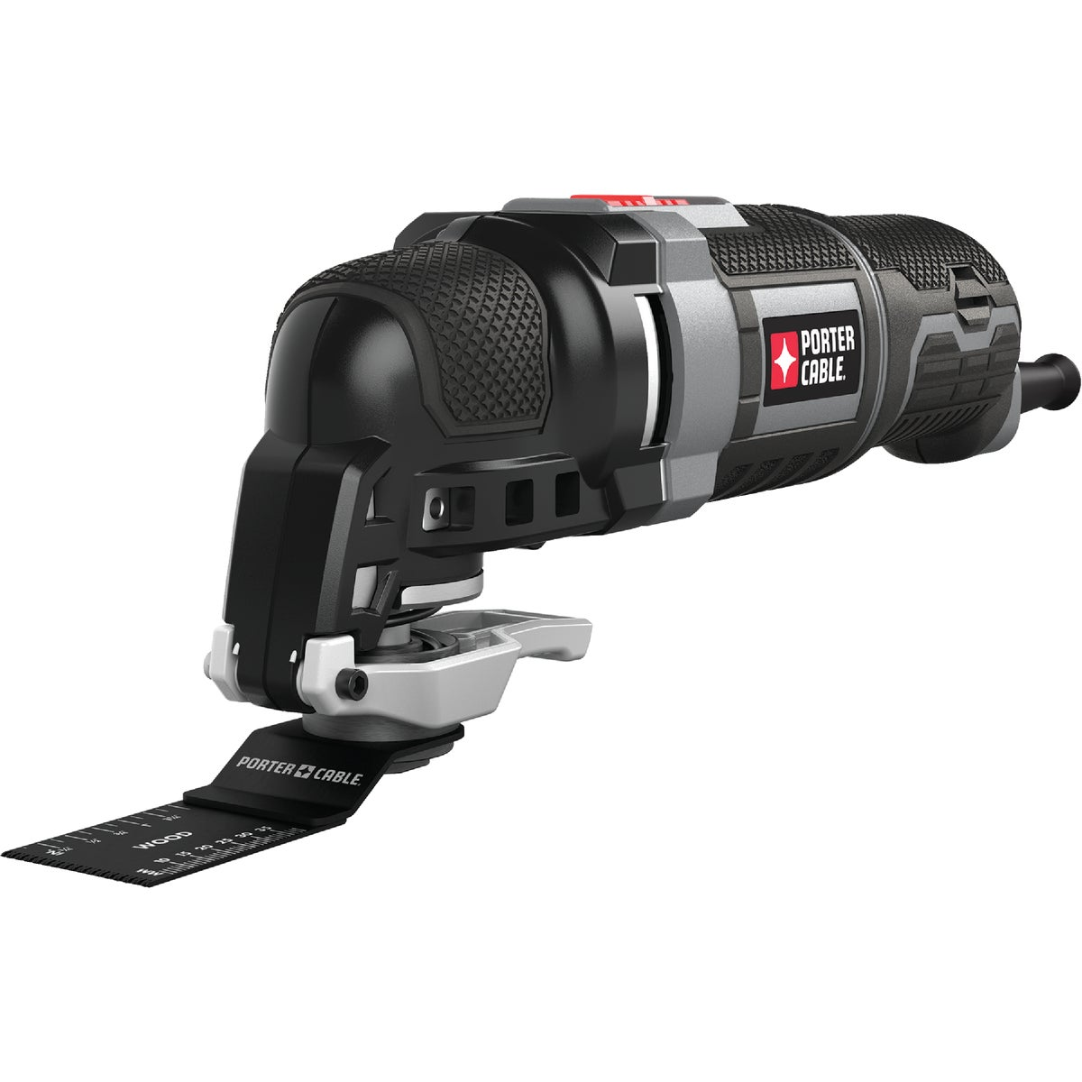 ELEC OSCILLATING TOOL - PCE605K by Black & Decker
