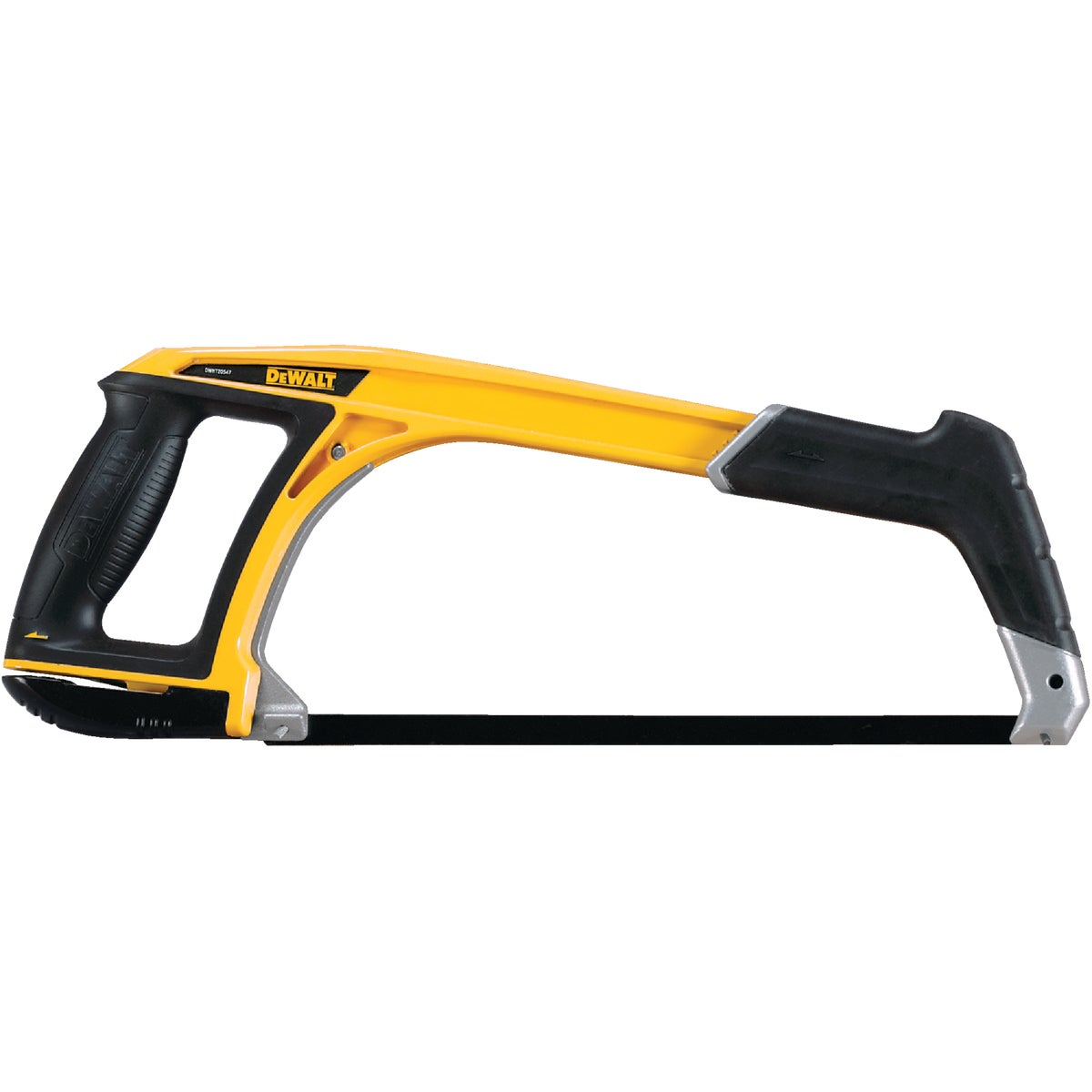 5IN1 HACKSAW - DWHT20547L by Stanley Tools