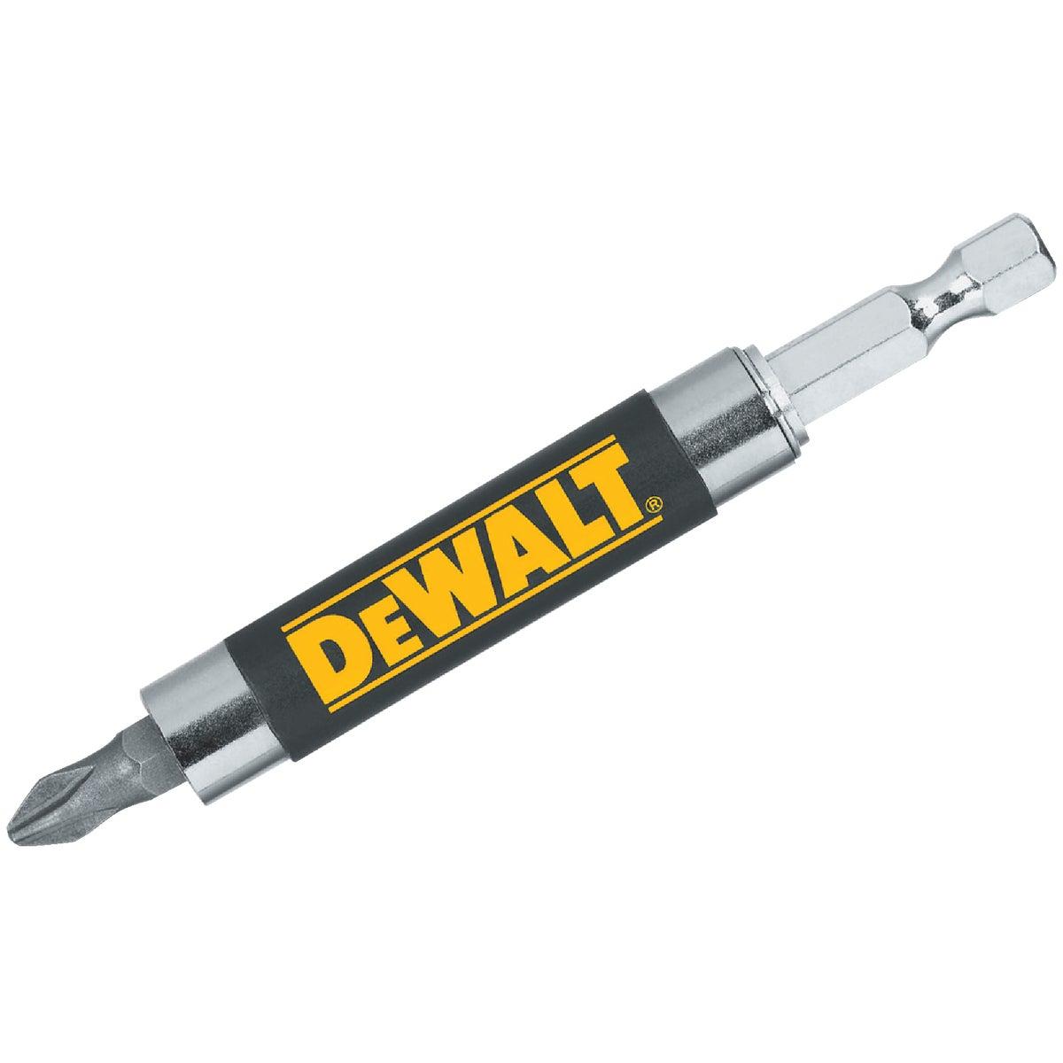 BULK MAG BIT GUIDE - DW2054B by DeWalt