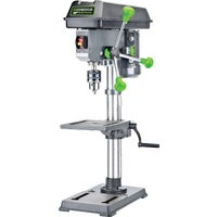 Genesis Bench Top Drill Press, GDP1005A