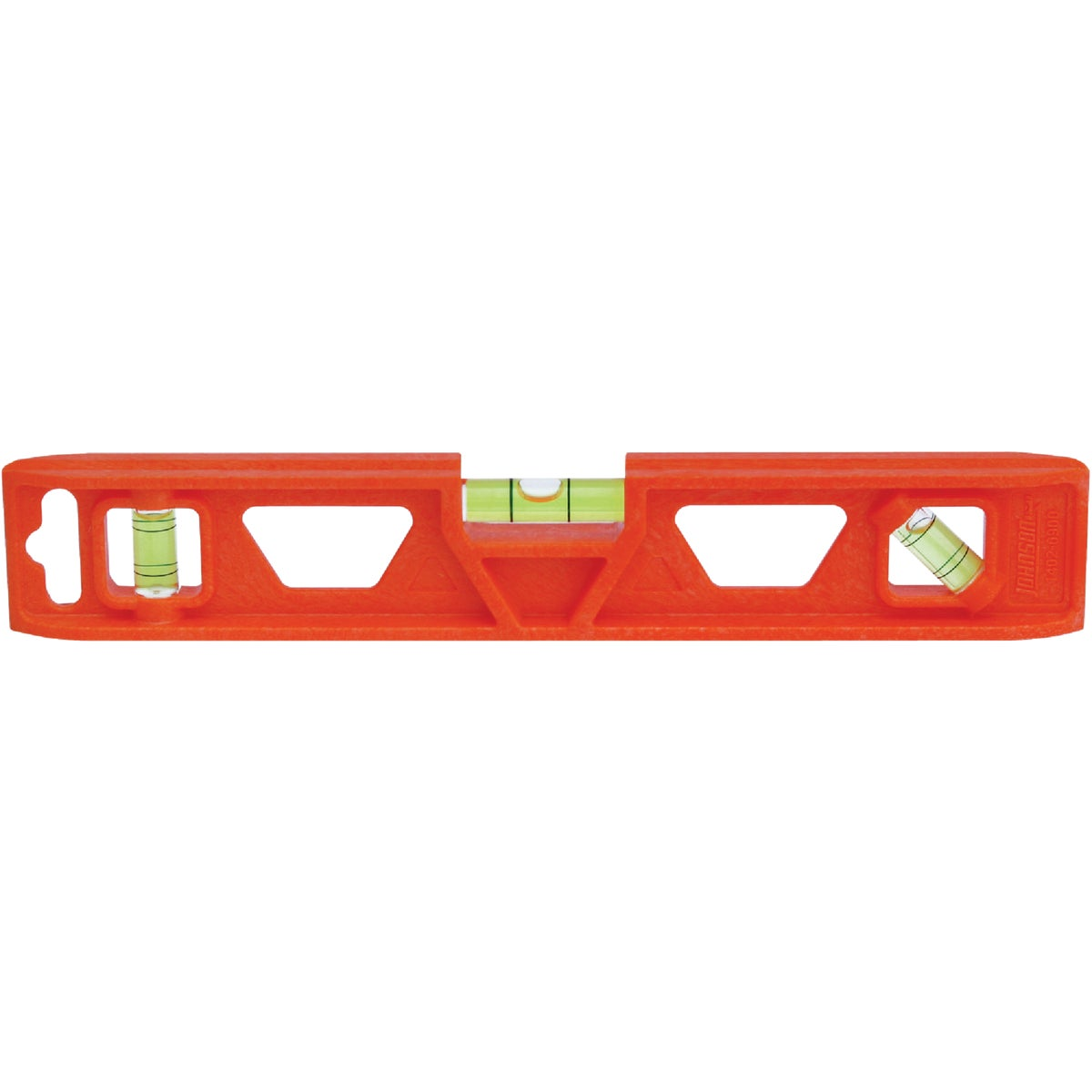 "9"" TORPEDO LEVEL - 1402-0900 by Johnson Level & Tool"