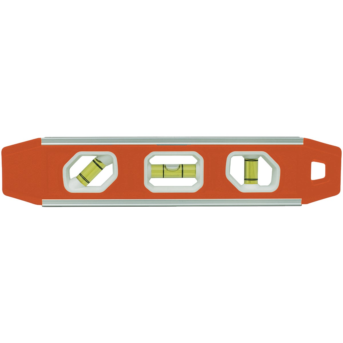 "9"" MAG TORPEDO LEVEL - 1401-0900 by Johnson Level & Tool"