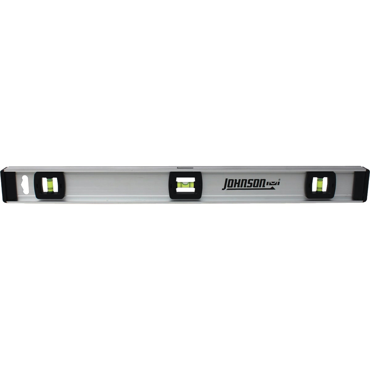 "24"" ALUM I-BEAM LEVEL - H1324 by Johnson Level & Tool"